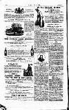 Field Saturday 04 June 1853 Page 24