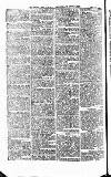 THE FIELD, THE COUNTRY (ENTLEMAN'S NEWSPAPER.