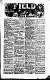 Field Saturday 21 August 1869 Page 1