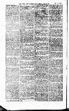 Field Saturday 21 August 1869 Page 2