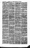 Field Saturday 21 August 1869 Page 3