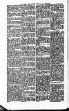 Field Saturday 21 August 1869 Page 4