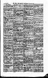 Field Saturday 21 August 1869 Page 5