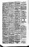 Field Saturday 21 August 1869 Page 6