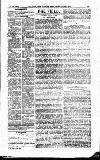 Field Saturday 21 August 1869 Page 7