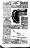 Field Saturday 21 August 1869 Page 8