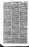 Field Saturday 21 August 1869 Page 10