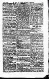 Field Saturday 21 August 1869 Page 11