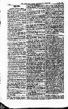Field Saturday 21 August 1869 Page 12