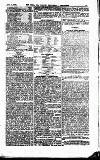 Field Saturday 21 August 1869 Page 15