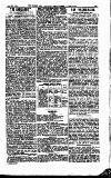 Field Saturday 21 August 1869 Page 17