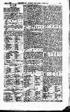 Field Saturday 21 August 1869 Page 19
