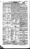 Field Saturday 21 August 1869 Page 22