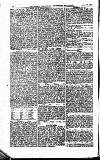 Field Saturday 21 August 1869 Page 24