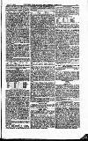 Field Saturday 21 August 1869 Page 25