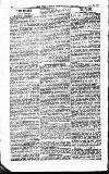 Field Saturday 21 August 1869 Page 26
