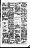 Field Saturday 21 August 1869 Page 29