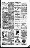 Field Saturday 21 August 1869 Page 31
