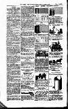 Field Saturday 21 August 1869 Page 32