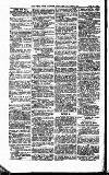 Field Saturday 21 August 1869 Page 36