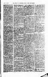 THE FIELD, THE LIOUNTRY GENTLEMAN's NEWSPAPER.