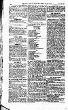 THE FIELD, THE COUNTRY GENTLEMAN'S NEWSPAPER.