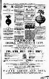 1, 1872.] HOME-GROWN FARM SEEDS.
