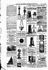 "MARCH 30, 1878. BRAD OR D'S ""VOWEL' DRYING CLOUT& WASHING MACHINES, DRYING STOVES. MANGLING MACHINES. DRYING ICGLES—BGE. CALENDRvmAig. WRINGERS, Indlartabbm"