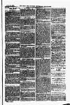 AUGUIT 28, 1880.