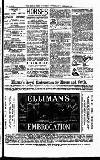Elliman's Royal Embrocation for Horses and Cattle, Introduced to the public thirty years since, has maintained its world-wide reputation, not