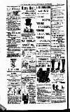 DRESS, WATERPROOFING, &c. H. J. NICOLL. LONDOI ll4 to 101 UGUT-IT.. W. • 4l, 44,46, 46, WALZWICI-3T. • CORNICILL, B.C.