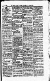 TICE FIELD, THE COUNTRY GENTLEMAN'S NEWSPAPER.