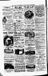 """THE FIELD, THE COUNTRY GENTLEMAN'S NEWSPAPER. WM. PAUL & SON, WALTHAM CROSS. The """"Atheneum"""" WI: """"The rome . .of Ur"""