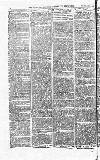 Field Saturday 01 October 1887 Page 2