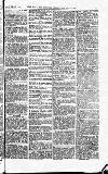 Field Saturday 01 October 1887 Page 3