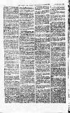 Field Saturday 01 October 1887 Page 4