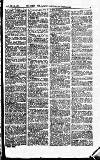 Field Saturday 01 October 1887 Page 5