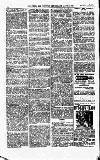 Field Saturday 01 October 1887 Page 6