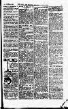 Field Saturday 01 October 1887 Page 7