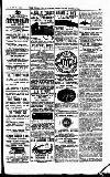 Field Saturday 01 October 1887 Page 11
