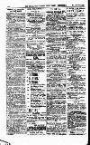 Field Saturday 01 October 1887 Page 14