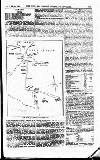 Field Saturday 01 October 1887 Page 17