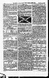Field Saturday 01 October 1887 Page 20