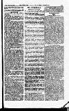 Field Saturday 01 October 1887 Page 21
