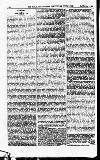 Field Saturday 01 October 1887 Page 22