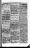 Field Saturday 01 October 1887 Page 23