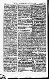 Field Saturday 01 October 1887 Page 24