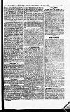 Field Saturday 01 October 1887 Page 25