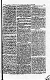 Field Saturday 01 October 1887 Page 27