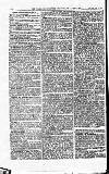 Field Saturday 01 October 1887 Page 28